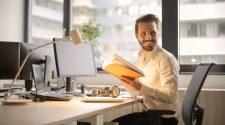 experți din ro și md webinare business