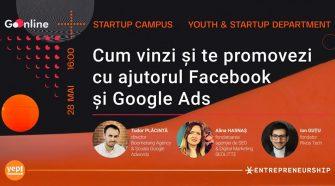 go online moldova workshop