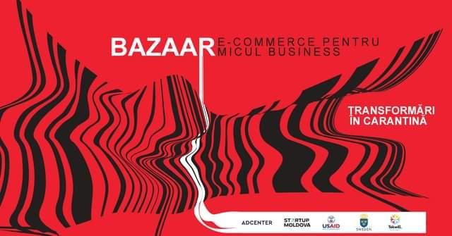 commerce electronic webinar