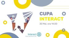 Cupa Interact online