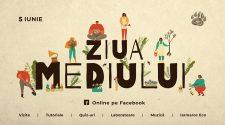 Ziua Mediului în Moldova