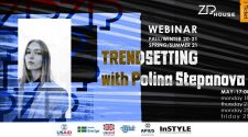 ziphouse webinar fashion