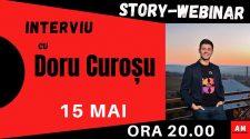 story-webinar advance moldova