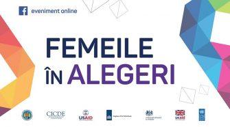 eveniment online femei in afaceri
