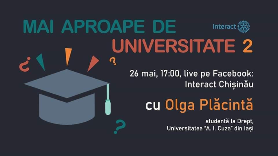 studii în România