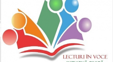 lecturi în voce b.m. b.p.hasdeu