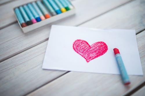 concurs de desen pentru copii