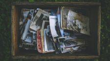 fotografie documentara granturi