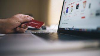 e-commerce perioada post-pandemică