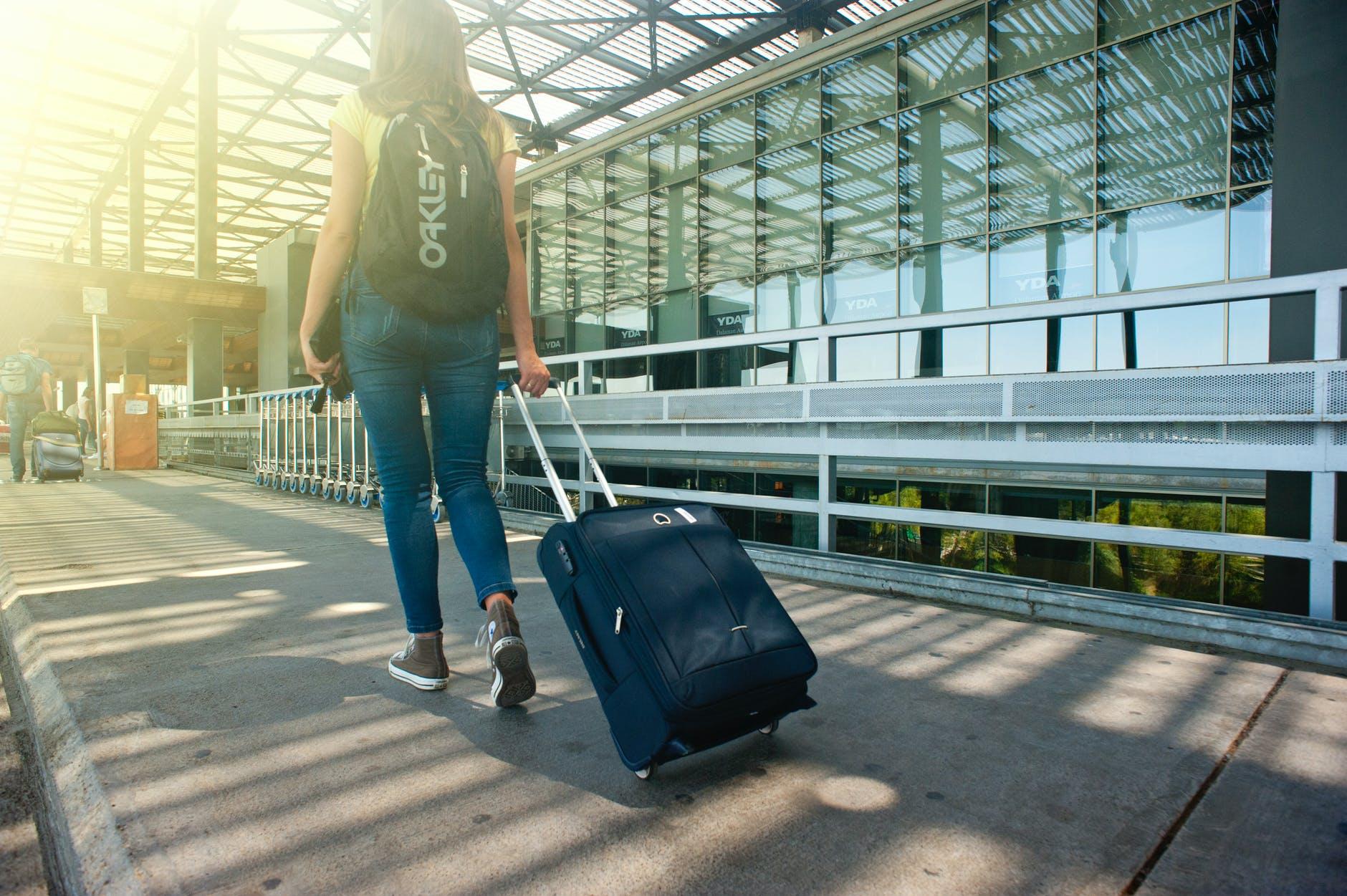 turismul intern webinar