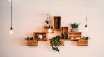 webinar Artcor arhitectura design interior