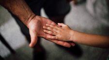 servicii sociale pentru tineri