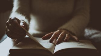 bacalaureat 2020 utm lecții online