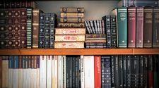 bazele de date juridice biblioteca online