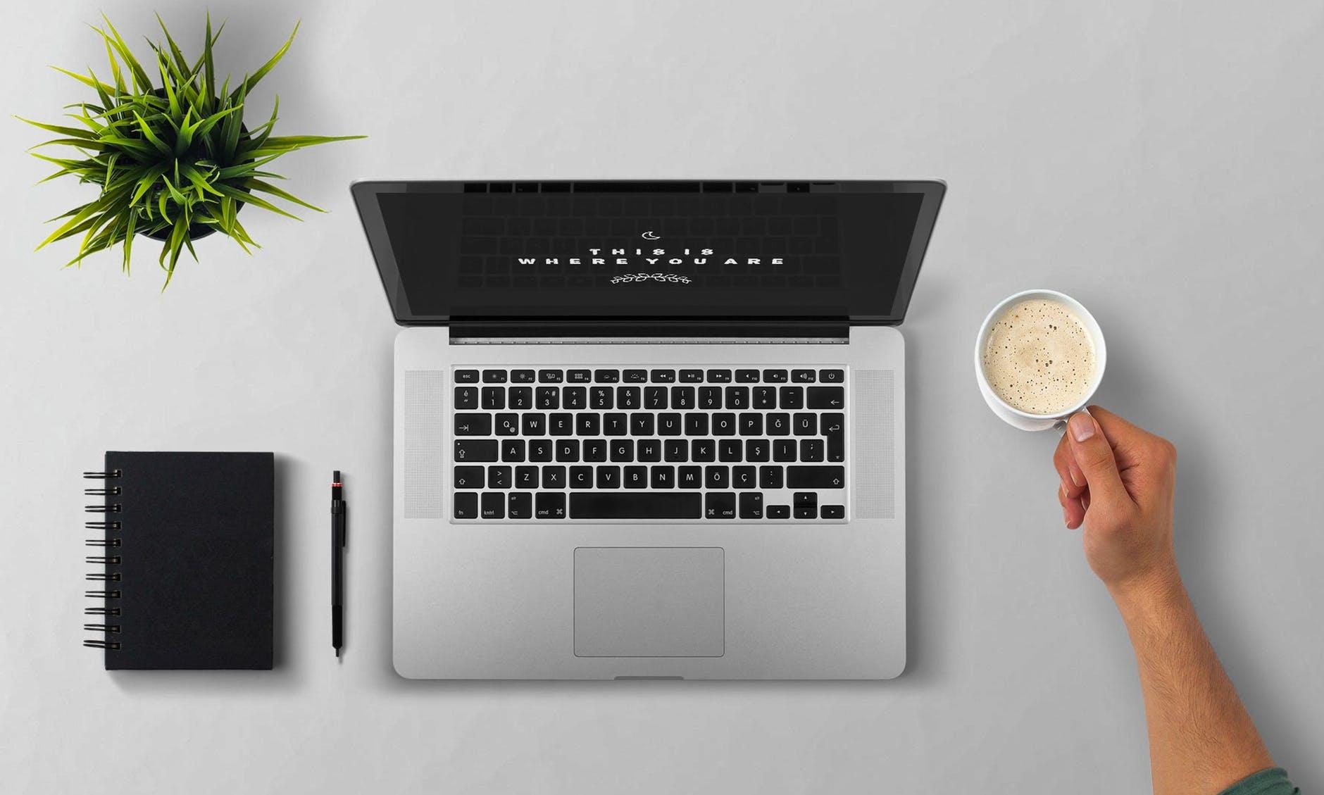 Cursuri online odimm antreprenoriat social
