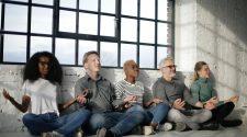 lucratorii de tineret reunire online