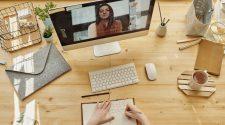 Tekwill în fiecare școală cursuri extracurriculare online