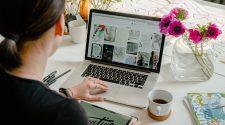 Go Online moldova comerț electronic