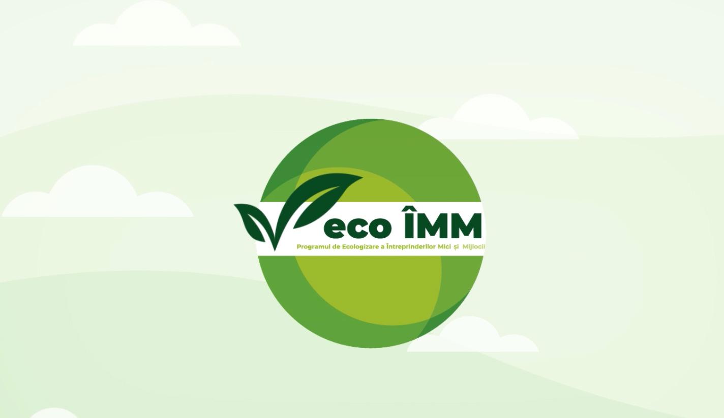 ecologizare odimm selectează membri in comitet