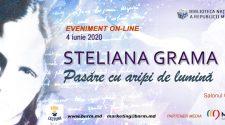 eveniment online biblioteca națională