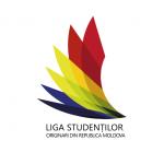 Liga Studentilor Originari din RM