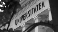 universităţi