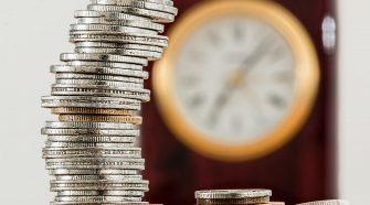 contabil job safeguard moldova