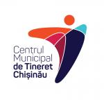 Centrul Municipal de Tineret Chisinau