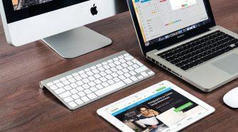 Educație Online cadre didactice