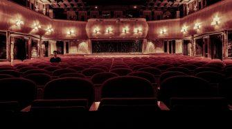 concurs director teatre mecc