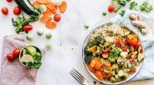 nutriție sănătoasă webinar