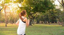 sport și nutriție corectă webinar