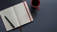 Webinar gratuit strategii sa fii eficient