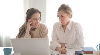 Manager relații cu clienții job