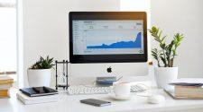 Soluții IT pentru migrarea în online