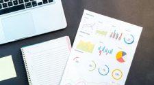 webinar pentru antreprenori