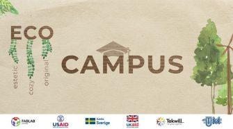 eco campus utm proiecte inovative