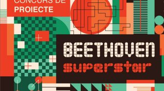 finanțare centrul german beethoven superstar