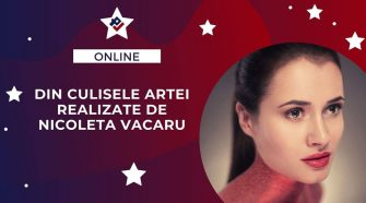 america house eveniment artă