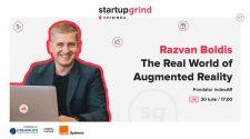 discuție online pentru antreprenori startup grind chișinău