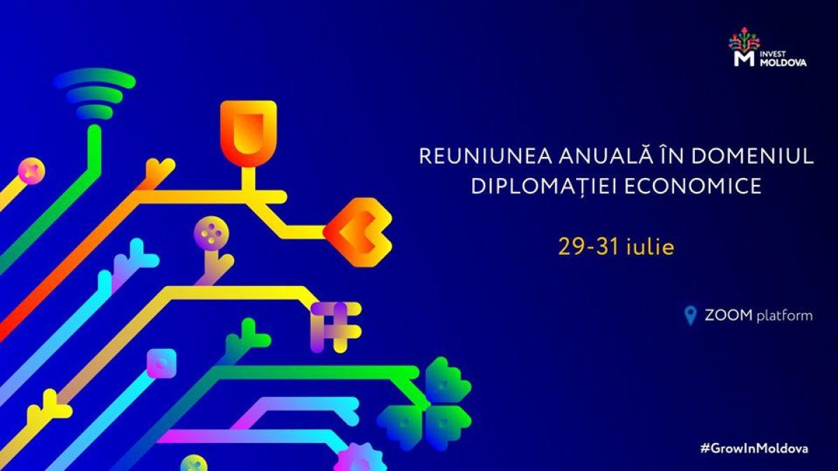 Reuniunea site- ului Rennes