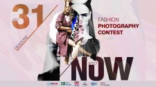 ZIP Fashion Photography Contest