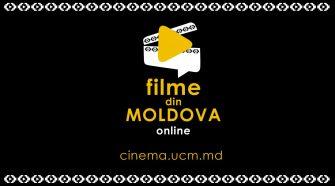 Filme din Moldova online proiect