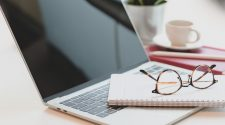 Go Online marketing digital webinar