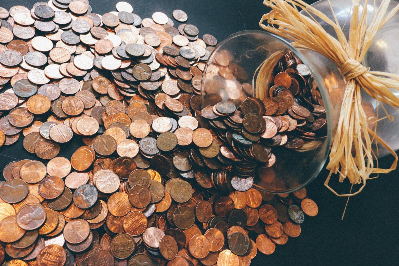 educație financiară banca națională