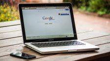 Educație mecc google instrumente digitale