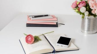 Învață cum să scrii corect o scrisoare de motivație