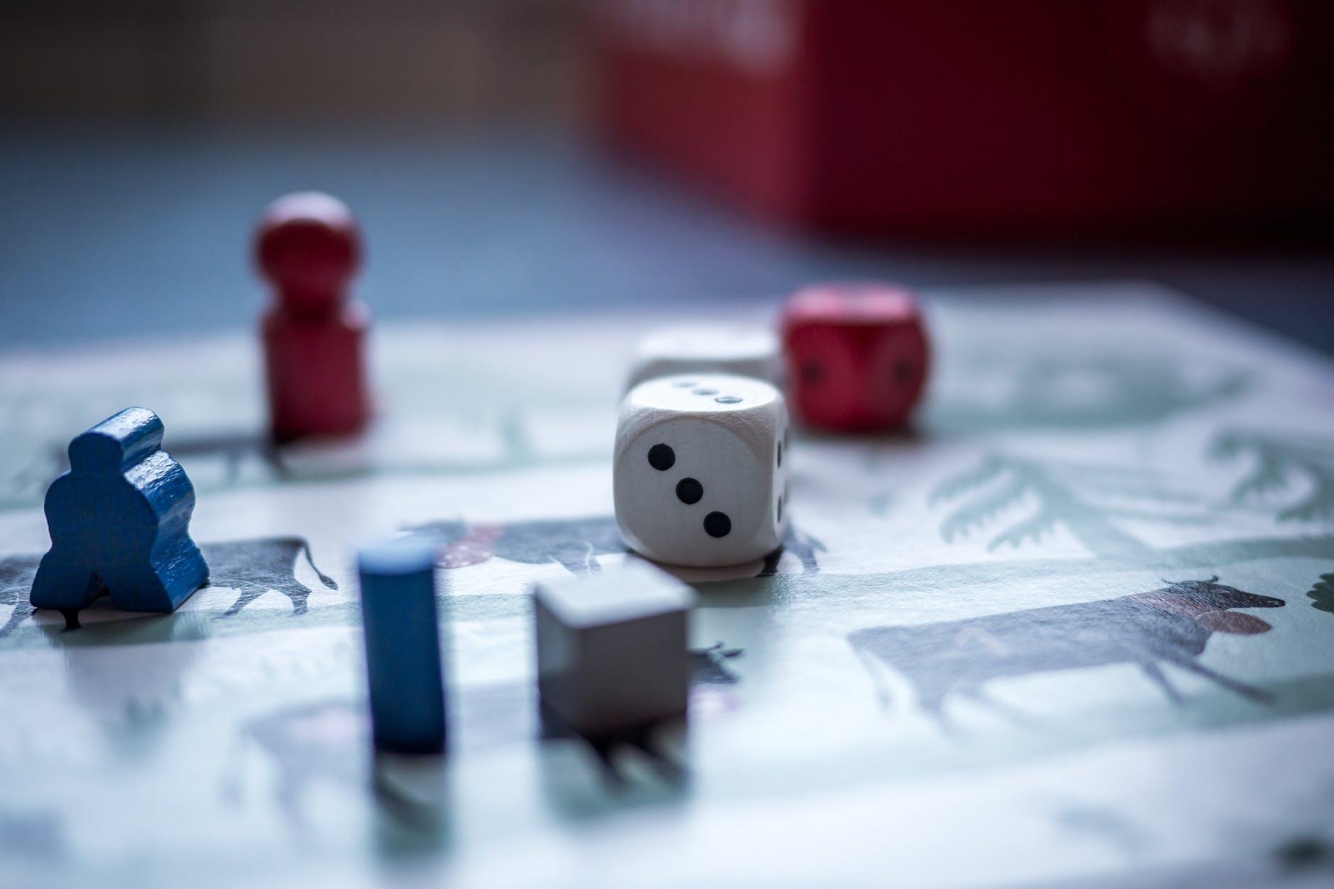 Mensa Games jocuri educaționale online