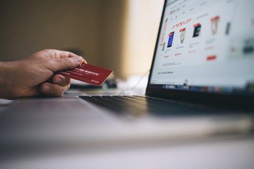 comerțul electronic în RM soluții IT