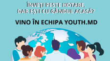 student internațional reporteri youth.md